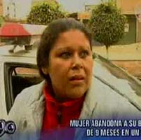 ... Download EXTREMOS Episodio 150 / 25 de Julio de 2011 **FELICES FIESTAS