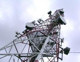 radios peruanas