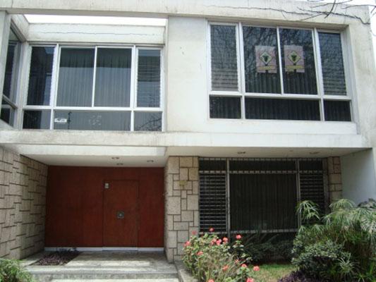 casa av. san martin 155 barranco