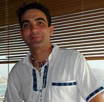 Yuniel Perera