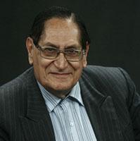 Reynaldo D'amore