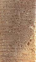 lenguaje antiguo