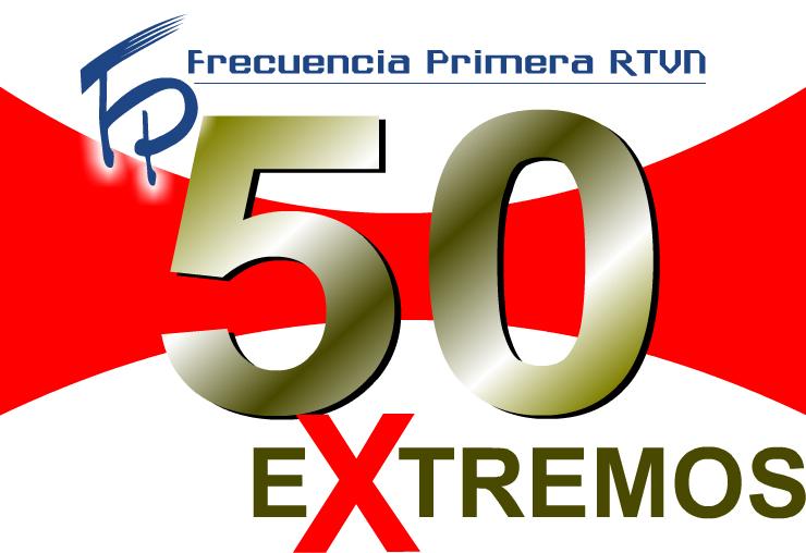 50extremos