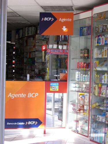 Agentesbcp
