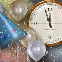costumbres de ano nuevo