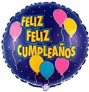 Felicidades-http://www.frecuenciaprimera.org/extremos/cumpleanos.jpg