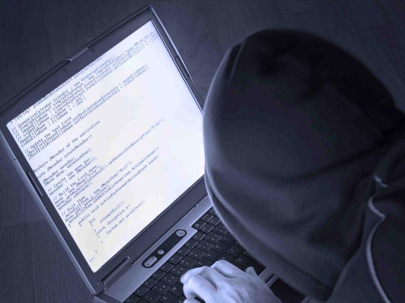 hacker wikileaks